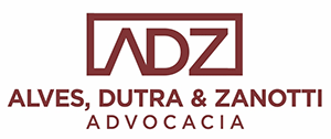 ADZ – Advocacia